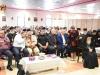 06الإحتفال بأحد الرسول توما في قانا الجليل