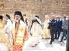 07الإحتفال بأحد الرسول توما في قانا الجليل