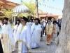 09الإحتفال بأحد الرسول توما في قانا الجليل
