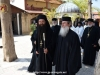 10الإحتفال بأحد الرسول توما في قانا الجليل