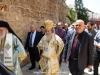 12الإحتفال بأحد الرسول توما في قانا الجليل
