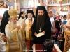 15الإحتفال بأحد الرسول توما في قانا الجليل