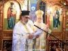 17الإحتفال بأحد الرسول توما في قانا الجليل
