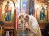 19الإحتفال بأحد الرسول توما في قانا الجليل