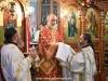20الإحتفال بأحد الرسول توما في قانا الجليل