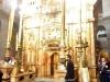 01-1الإحتفال بأحد الرسول توما في البطريركية