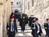 01الإحتفال بأحد الرسول توما في البطريركية