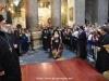 03الإحتفال بأحد الرسول توما في البطريركية