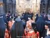 04الإحتفال بأحد الرسول توما في البطريركية