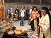 07الإحتفال بأحد الرسول توما في البطريركية