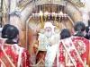 08-1الإحتفال بأحد الرسول توما في البطريركية