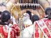 09-1الإحتفال بأحد الرسول توما في البطريركية