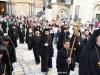 10الإحتفال بأحد الرسول توما في البطريركية