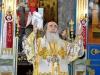 107الإحتفال بأحد حاملات الطيب والقديس يوسف الرامي في مدينة الرملة