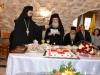 19الإحتفال بأحد حاملات الطيب والقديس يوسف الرامي في مدينة الرملة