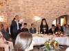 29الإحتفال بأحد حاملات الطيب والقديس يوسف الرامي في مدينة الرملة