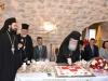 46الإحتفال بأحد حاملات الطيب والقديس يوسف الرامي في مدينة الرملة