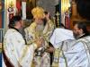 86الإحتفال بأحد حاملات الطيب والقديس يوسف الرامي في مدينة الرملة