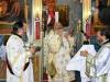 91الإحتفال بأحد حاملات الطيب والقديس يوسف الرامي في مدينة الرملة