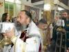 98الإحتفال بأحد حاملات الطيب والقديس يوسف الرامي في مدينة الرملة