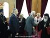 1-10رئيسة وزراء رومانيا تزور البطريركية