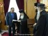 3-4وزير التعليم الصربي يزور البطريركية