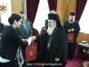 6وزير التعليم الصربي يزور البطريركية
