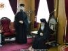 01غبطة البطريرك يُكرم رئيس بلدية بير زيت