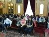 02غبطة البطريرك يُكرم رئيس بلدية بير زيت