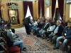 03غبطة البطريرك يُكرم رئيس بلدية بير زيت