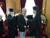04غبطة البطريرك يُكرم رئيس بلدية بير زيت