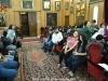 07غبطة البطريرك يُكرم رئيس بلدية بير زيت