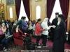 09غبطة البطريرك يُكرم رئيس بلدية بير زيت