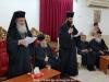 20غبطة البطريرك يترأس خدمة القداس الالهي في بلدة الرينه