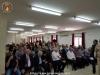 21غبطة البطريرك يترأس خدمة القداس الالهي في بلدة الرينه