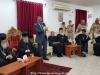 22غبطة البطريرك يترأس خدمة القداس الالهي في بلدة الرينه