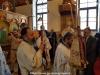 6-1غبطة البطريرك يترأس خدمة القداس الالهي في بلدة الرينه