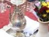 09خدمة صلاة غسل الأرجل في البطريركية