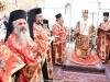 10خدمة صلاة غسل الأرجل في البطريركية