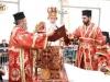11خدمة صلاة غسل الأرجل في البطريركية