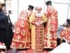 13خدمة صلاة غسل الأرجل في البطريركية