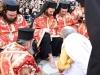 14خدمة صلاة غسل الأرجل في البطريركية