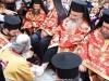 15خدمة صلاة غسل الأرجل في البطريركية