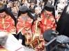 16خدمة صلاة غسل الأرجل في البطريركية