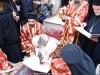 17خدمة صلاة غسل الأرجل في البطريركية