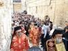 19خدمة صلاة غسل الأرجل في البطريركية