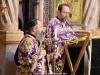 1-4صلاة الغروب وصلاة إنزال الجسد المقدس 2018
