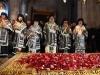 13 خدمة صلوات جناز المسيح والجمعة العظيمة في البطريركية 2018