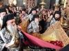 15 خدمة صلوات جناز المسيح والجمعة العظيمة في البطريركية 2018