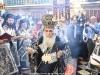 16 خدمة صلوات جناز المسيح والجمعة العظيمة في البطريركية 2018